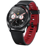 Huawei Honor Watch Magia Smart Watch 1.2 'AMOLED GPS Multi-sport Long Batería Life Smart Watch