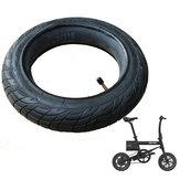 KENDA12poucesvélopneu+ chambre à air pour CMSBIKE mini pliant vélo électrique vélo de vélo en plein air