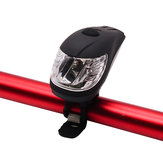 XANES SFL10 Headlight Smart Sensor USB Bike Light Cycling Bicycle Motorcycle Electric Scooter