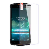 BAKEEY Anti-Explosion Tempered Glass Screen Protector для DOOGEE S55 / DOOGEE S55 Lite