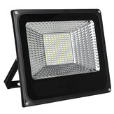 100 Watt 9000LM 150LED COB Flutlicht IP65 Wasserdichte Outdoor Super Helle Camping Laterne