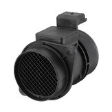 6-pin Mass Air Flow Sensor Meter 5WK9620 For Renault For Opel For Nissan