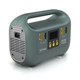 SKYRC PC1500 25A 12 / 14S LiPo / LiHV 1500W Fast AC CAN com visor de cristal líquido LCD carregador inteligente Bateria