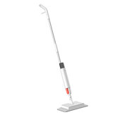 Deerma DEM-TB900 2 в 1 Smart Cordless Handheld Sweeper Spray Mop Стерилизация пыли