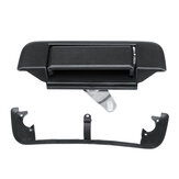Rear Tailgate Exterior Door Handle Bar TY540159B For Toyota Hilux Ute 2/4WD 1988-2015
