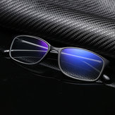 Anti-Blue Ultralight Reading Glasses