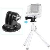 GoPro Hero Sport Camera用の三脚マウントアダプターロングサムノブスクリューボルト