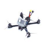 iFlight Nazgul5 227mm 6S 5 İnç FPV Yarış Drone BNF / PNP SucceX-E F4 Caddx Ratel Kamera 45A BLheli_S ESC 2207 1800KV Motor
