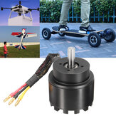 500W-1500W 24-36V Electric Skateboard Brushless Motor DIY Scooter Accessories
