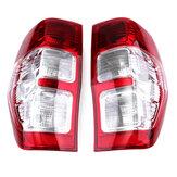 Rücklichter links und rechts für Ford Ranger Pte XL XLS XLT 2011-2018