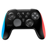 iPega PG-9139 Draadloze Bluetooth-gamecontroller Gamepad-joystick voor Android Tablet PC TV BOX