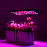 1000W LED Grow Light Full Spectrum Panel Lamp Indoor Flower Veg Plant Hydroponic Light