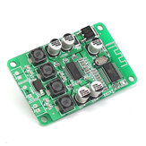 SANWU® TPA3110 DC 10V-25V 2x15W Dual Channel Wireless bluetooth Audio Power Amplifier Board