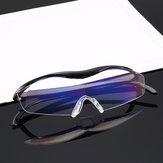 1.6 fois anti-bleu One Loupe UV400 Lunettes de lecture