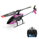 ESKY 150 V2 2.4G 5CH 6 Axis Gyro Flybarless RC Helicopter with CC3D