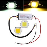 AC85-265V 23W Waterproof High Power  LED Driver Supply SMD Chip for Flood Light