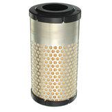 Круглый воздушный фильтр для KUBOTA 6C060-99410 B1VPD7397 B1610 B2100 B2710 2910 B3030