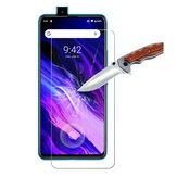 Bakeey Anti-Explosion Tempered Glass Screen Protector for UMIDIGI S5 Pro