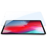 NILLKIN V + 9H Anti-Explosie Anti-Blauw Licht Anti-Glare High Definition Gehard Glas Screen Protector voor iPad Pro 12.9 inch 2020/2018