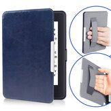 Magnetic Smart Case For Kindle Paperwhite Case Ultra Slim eReader Cover For Kindle Paperwhite 1 2 3 Case Auto Wake/Sleep