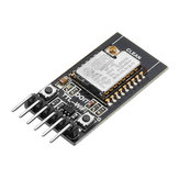 5pcs DT-06 Wireless WiFi Serial Transmissions Module TTL to WiFi Compatible HC-06 bluetooth External Antenna Version Optional without Antenna