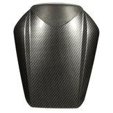 Pillion Rear Seat Cover Cowl ABS Carbon For Honda CBR1000RR 2008-2012