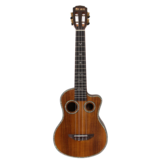 Mr.mai ML-T Tenor Ukulele 26 cali Ukulele Koa Wood Ukulele