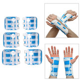 Carpal Tunnel Médical Support Brace Soutien Entorse Arthrite Splint Bande Sangle
