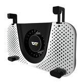 DarkFlash G50 Ventilateur de refroidissement en aluminium Moblie Phone Cooler
