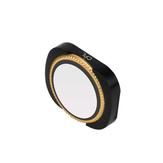 CPL Lens Filter for DJI OSMO POCKET Handheld Gimbal Accessories
