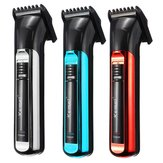 KEMEI KM-731 Electric Hair Clipper Cordless Trimmer