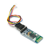 K8 KBAR VBAR Gyro APM bluetooth Module Transeiver Helicopter Parts