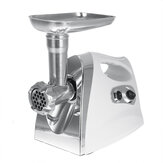 110V 2800W Electric Meat Grinder Sausage Maker Food Mincer Machine Detachable