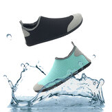 CHILOCUBE męskie buty plażowe pływanie sporty wodne boso tenisówki siłownia Yoga Fitness taniec buty do nurkowania