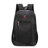 MIXIAOLAN Laptop Backpack Mens Womens Waterproof Shoulder Bag Business Laptop Bag Casual Travel Backpack For 15 inch Laptop