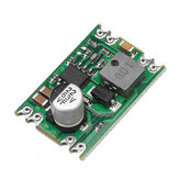3pcs DC-DC 8-55V to 5V 2A Step Down Power Supply Module Buck Regulated Board