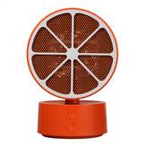 350 W 220 V Elektrische Winter Warmer Heater Kantoor Thuis Desktop Fan Ruimte Keramische Kachel