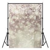 5x7ft vinil natal neve fotografia cenário fundo estúdio foto adereços