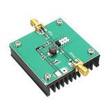 FM 100 MHz RF vermogensversterker 5W