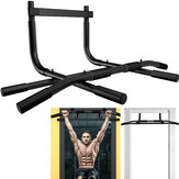 Multifonction Pull-Up Bar Chin-Up Wall Mounted Training Home Door Horizontal Bar Workout Exercise Exercise Tools