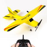 ZC Z50 2.4G 2CH 340mm Wingspan EPP RC Glider Airplane RTF