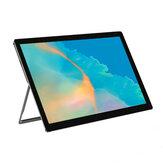 CHUWI UBook X Intel Gemini Lake N4100 Dual Core 8GB RAM 256GB SSD 12