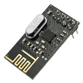 SI24R1 NF-01-S 2.4G Wireless Serial Module Transparent Transmission