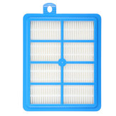 Hepa Filter Accessory do odkurzacza ELECTROLUX H13
