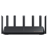 Router Xiaomi AX6000 AloT Router WiFi 6 Router 6000 Mbps 7 * Antenne Rete Mesh 4K QAM 512 MB Router Wifi Wireless MU-MIMO