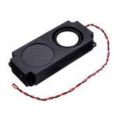 Heng Long Sound Simulator Haut-parleur pour pièces de rechange de réservoir 1/16 RC 19-027