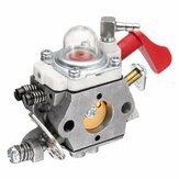 Carburetor Replace For Walbro WT 668 997 HPI Baja 5B FG ZENOAH CY RCMK Losi Car