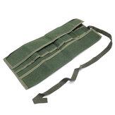 Пакет для хранения Roll Сумка Холст Инструмент Набор Чехол 600x430MM