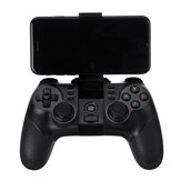 RALAN X6 Draadloze Bluetooth Game Controller Gamepad Joystick voor IOS Android Mobiele telefoon Tablet TV Box PC VR-bril