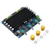 XH-M549 150W * 2 Digitale eindversterkerprint TPA3116D2 Digitale audioversterkerprint 2.0 kanalen met toon